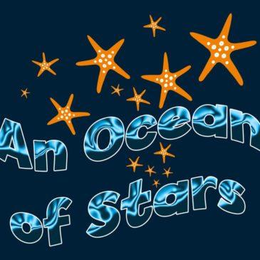 SEA LIFE London Aquarium | Ocean of Stars | Review