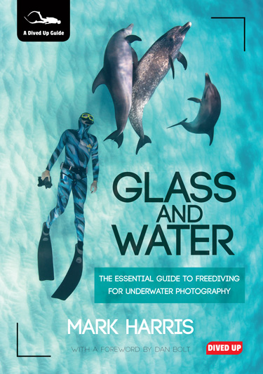 GlassandWater_Cover