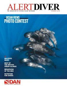 Alert_Diver_Cover_Spring2016