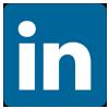 linkedin_square