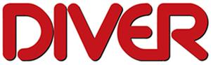 DIVER_logo