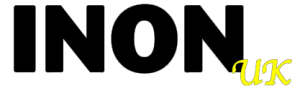 Inon_UK_Logo