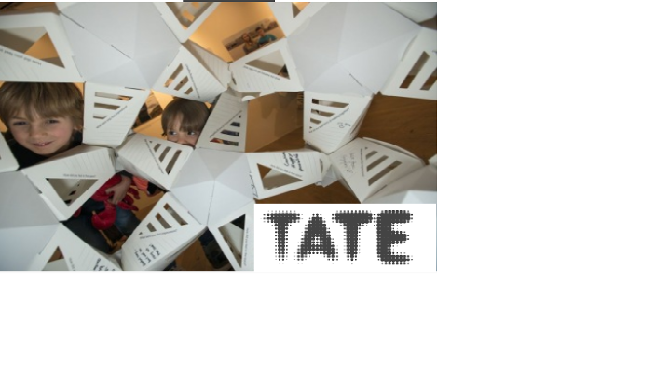 Noa at Tate